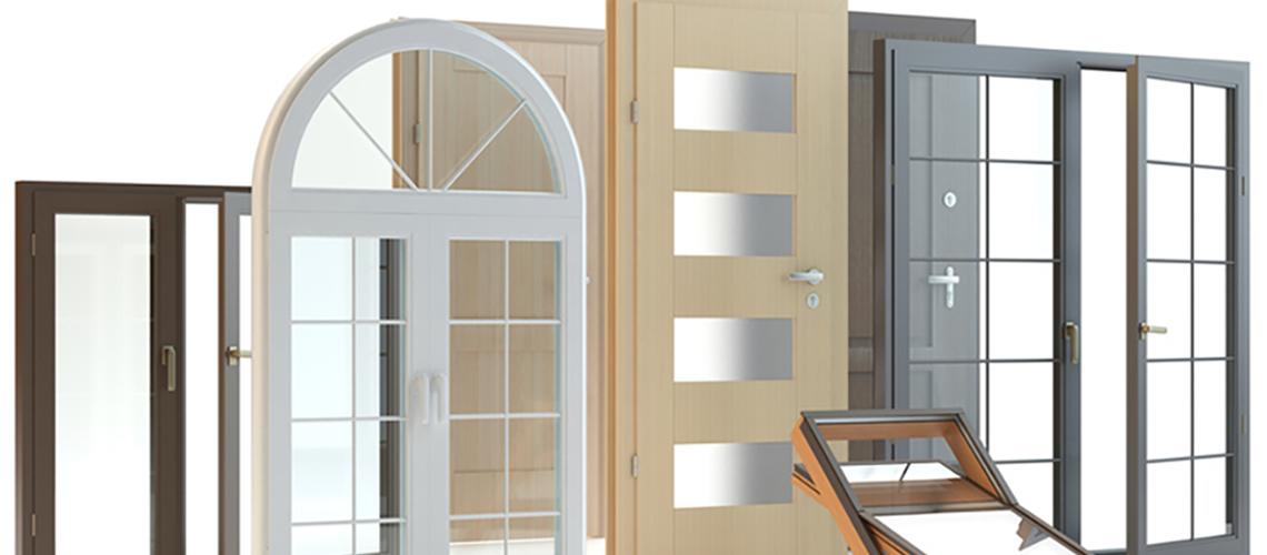 stahl fensterbau und innenausbau leiferde gifhorn. Black Bedroom Furniture Sets. Home Design Ideas